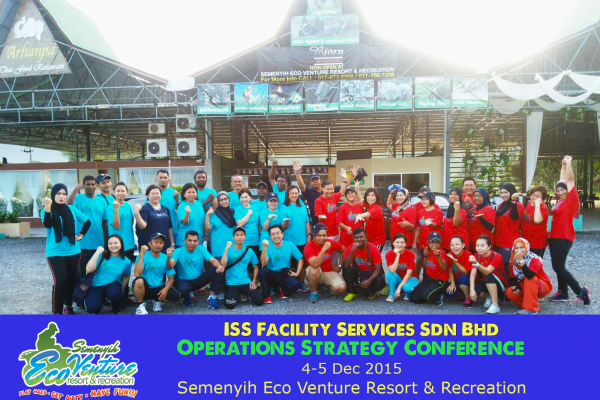 iss-facility-services-sdn-bhdC79593A8-4F23-4AB5-1A1E-D6775E1C96E5.png