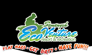 Semenyih EcoVenture Recreation & Resort